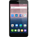 Смартфон Alcatel One Touch POP Star 5070D LTE White